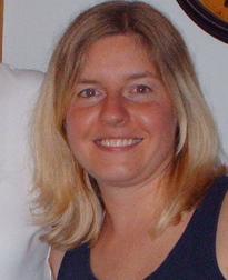 Lauren Munyard