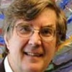 Paul Hallwood