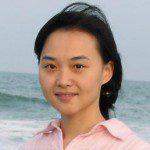 Ling Huang