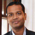 Nishith Prakash