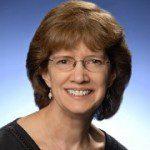 Kathleen Segerson
