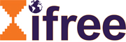 IFREE-logo