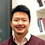 Kai Zhao