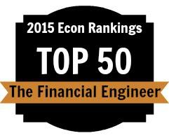 econ50