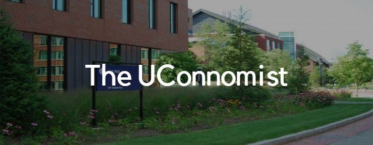 The UConnomist