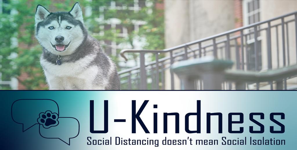 U-Kindness