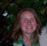 Megan Lucia