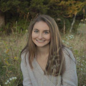 Emily Cochefski